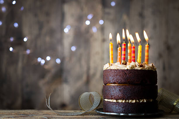 10 Places in Malaysia Where You Can Score Birthday Freebies