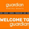 Guardian RM18 OFF Voucher