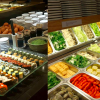 Suki-ya Japanese Buffet offers RM19.90 Express Lunch