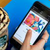 Get RM1 off Any Starbucks Handcrafted Beverages