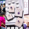 Malaysia International Jewellery Festival - April 2019