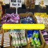Mentholatum Warehouse Sales @ The Starling Mall