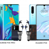 Pre-order Huawei P30 and P30 Pro with Exclusive Free Gifts