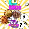 Signature Snack offers RM30 for 5 items Mystery Box