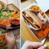 10 Ramadan Food & Beverages Exclusive Promotion
