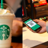 WeChat Pay - Redeem RM5 Starbucks Cash Coupon and Get up to RM9.90 Bonus Coupon