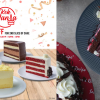 Secret Recipe Kek Mania Promotion is Back