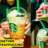 Starbucks Malaysia -Wednesday Promotions till 17th July 2019
