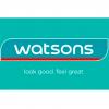 Watsons Malaysia Discount Code Promo Code Coupon