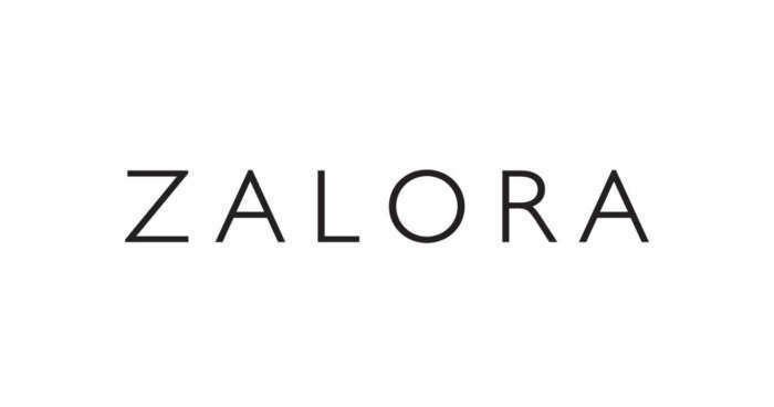 zalora-malaysia Discount Code Promo Code Voucher Code