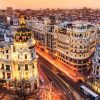 AirAsia offers All-in return fare to Spain from just RM99