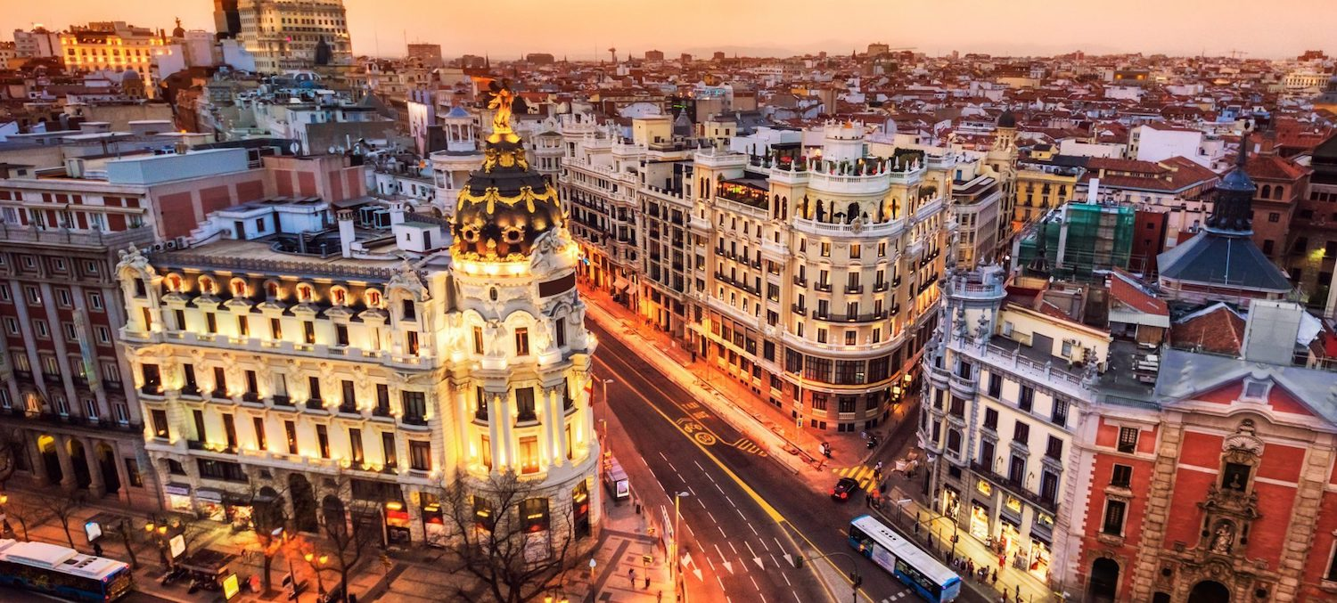 AirAsia offersAll-in return fare to Spain from just RM99