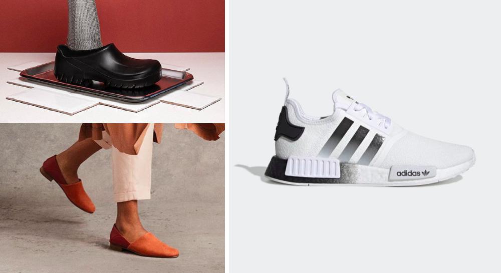 Clarks, Adidas, Birkenstock, FitFlop Mega Sale up to 70% OFF