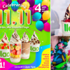 IIaoIIao Malaysia to offer All Froyo at RM11