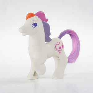 My Little Pony Hasbro 1998