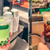 Penang Road Famous Teochew Chendul is taking Boba Experience to The Next Level -Chendul Boba