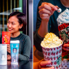 Starbucks Malaysia reveals new Holiday Merchandise and November Promotions