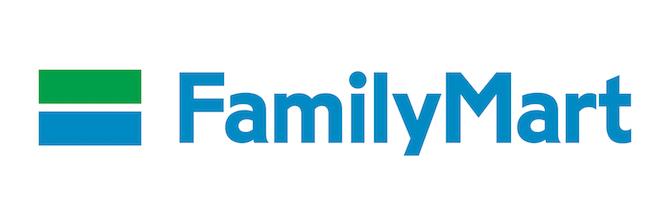 FamilyMart Malaysia