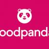 Food-Panda-Malaysia Promo and Voucher Code