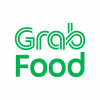 GradFood Promo Code and Voucher in Malaysia 2021
