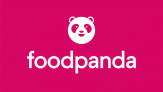 FoodPanda Promo and Voucher Code – February – March 2021