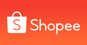11 Highlights of Shopee Chinese New Year Sale